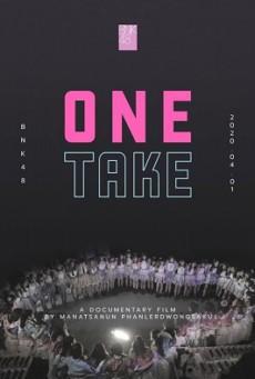 One Take (2020) สารคดี BNK48