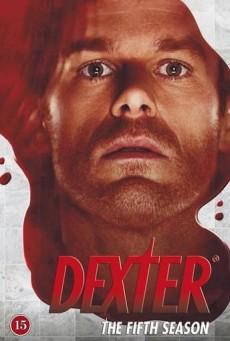Dexter Season 5