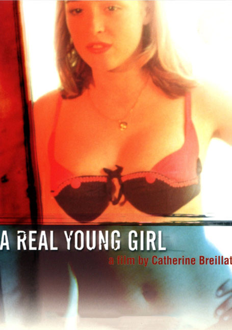 A.Real.Young.Girl[1976]