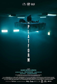 The Platform เดอะ แพลตฟอร์ม