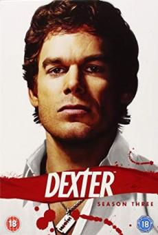 Dexter Season 3