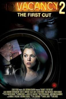 Vacancy 2 (2008) องว่างให้เชือด 2